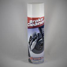 BO Motor-oil Brake cleaner