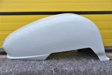 Spatbord car/kev LCR/Adolf/RSR